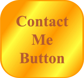 Contact Button for Emailing Donna Stellhorn